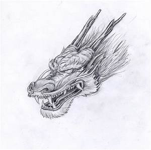 The 25+ best Chinese dragon ideas on Pinterest | Chinese ...