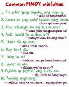 Jokes Tagalog Quotes. QuotesGram