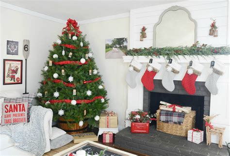 28 best gordmans christmas trees our christmas tree
