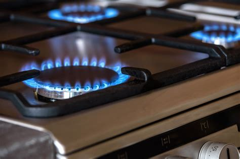 Free Images : light, wheel, warm, house, ring, cooking