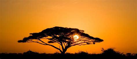 Amboseli National Park | Safari accommodation| Kenya