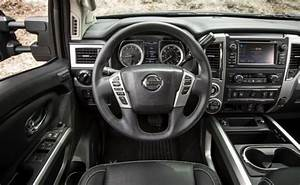 2019 Nissan Titan Xd Is Strong And Durable - 2019