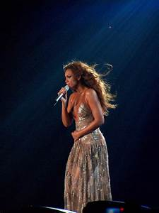 Dangerously in Love 2 - Wikipedia