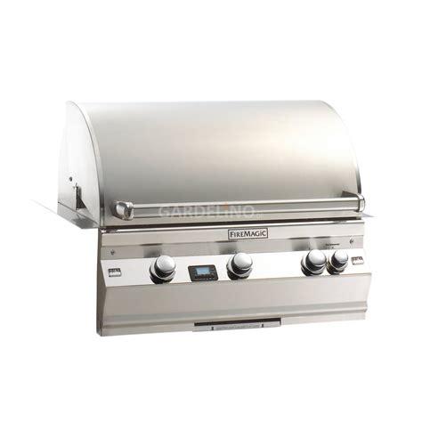 Kühlschrank Kaufen Liebherr by Indesit K 252 Hlschrank Gd 230 L Hadley Carolyn