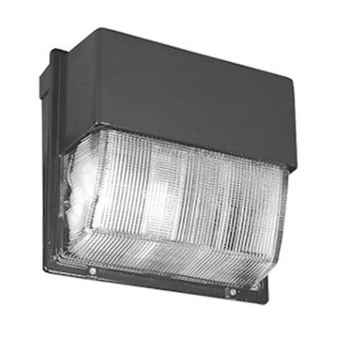lithonia lighting 32554 wall pack light fixture