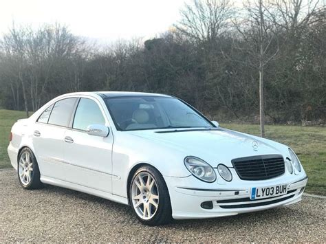 S1000 base security system, full wheel covers, digital clock, value pkg, all weather guard. STUNNING MERCEDES E320 CDI AVANTGARDE AUTO ( panoramic roof Fully loaded) MUST SEE!!!!   in ...