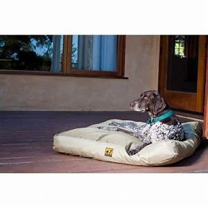 17 best images about chew resistant dog beds on pinterest With ballistic nylon dog bed