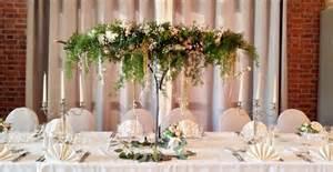 mariage nature décoration florale mariage nature