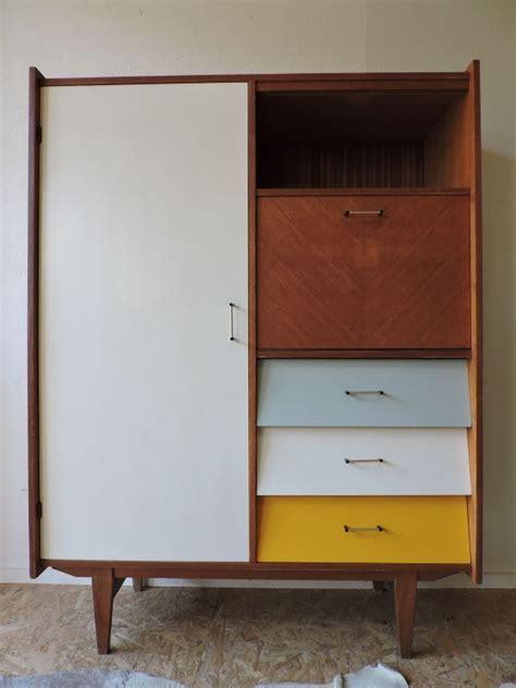 chambre secr鑼e 17 meilleures idées à propos de bureaux de secrétaire peints sur bureau de secrétaire bureau de secrétaire antique et pochoir de
