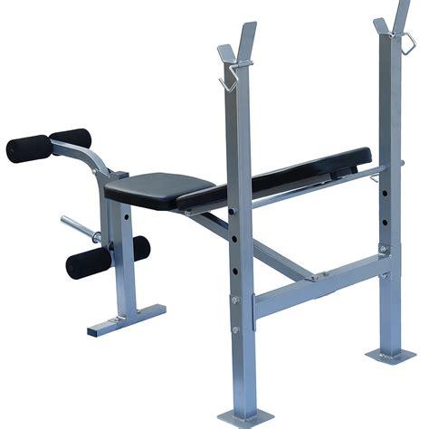 flat weight bench  rack home design ideas