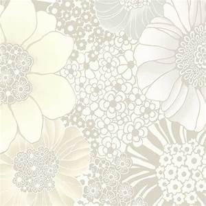 Tapeten Italienisches Design : italienische design tapeten online kaufen ~ Sanjose-hotels-ca.com Haus und Dekorationen