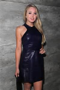 ivanka engagement ring collection photos photos ronson front row mercedes fashion week