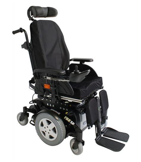 fauteuil roulant electrique invacare invacare tdx sp power chair invacare tdx