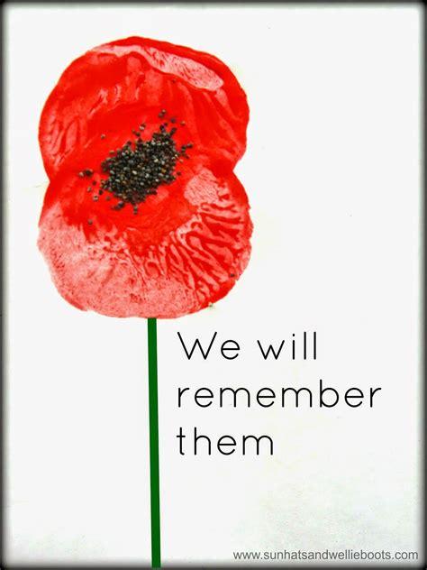 remberance poppy sun hats wellie boots remembrance poppy prints