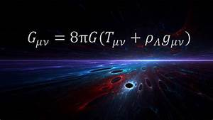 The 11 most beautiful mathematical equations - CBS News