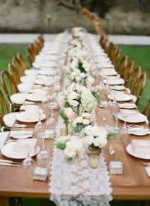 wedding table reception archives weddings romantique