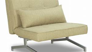 20 choices of single sofa bed chairs sofa ideas With sofa bed no mattress