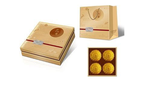 你了解定制月饼包装盒吗?让长沙包装盒制作厂家来告诉您!_常见问题_长沙纸上印包装印刷厂(公司)