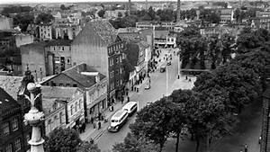 Meine Stadt Neumünster : neum nster in schwarz wei als der gro flecken noch viele ~ A.2002-acura-tl-radio.info Haus und Dekorationen