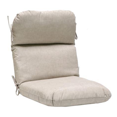 universal replacement chair cushion jackson beechwood