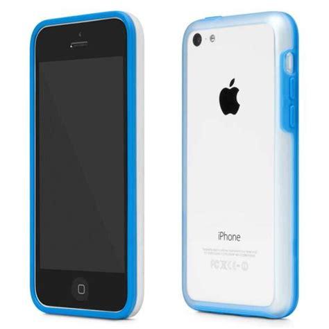 iphone 5c pictures incase frame iphone 5c gadgetsin