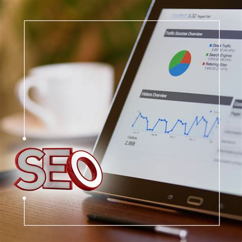 Search Engine Optimisation Packages by Affordable Seo Packages Search Engine Optimization Packages