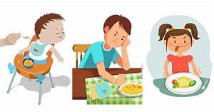 Headache Loss Of Appetite Diarrhea