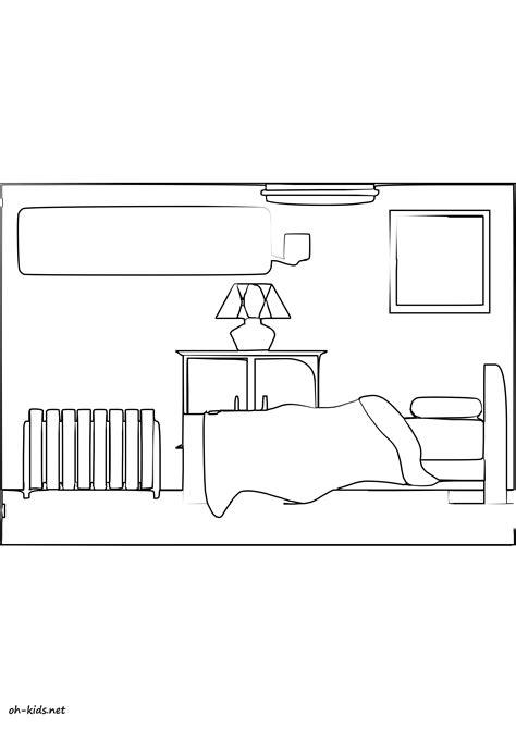dessin pour chambre de bebe revger com dessin pour chambre bébé a imprimer idée