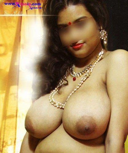 Best Images About Aunty On Pinterest Sexy Dubai And