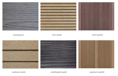 floor 2017 composite decking prices composite decking