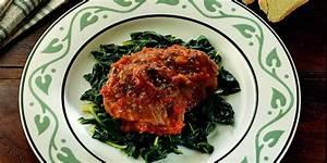 La Cucina Leer : ricetta ossibuchi di tacchino alle erbette la cucina italiana ~ Watch28wear.com Haus und Dekorationen
