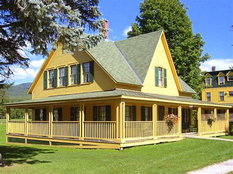 wrap around porch 10 inviting porches balconies and sunrooms diy patio
