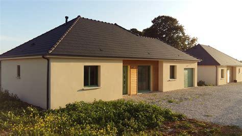maison 3 chambres a vendre maison neuve 3 chambres à vendre à etoges