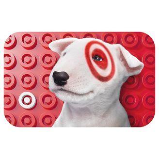 Target Com Gift Card Balance