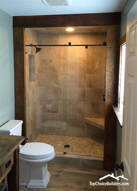 bathroom remodeling fenton michigan west bloomfield mi