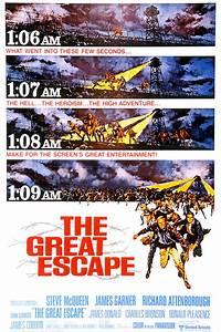The Great Escape Quotes. QuotesGram