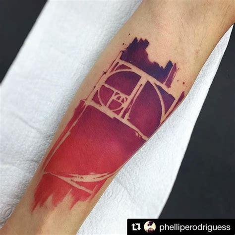 impeccable golden ratio tattoos amazing tattoo ideas