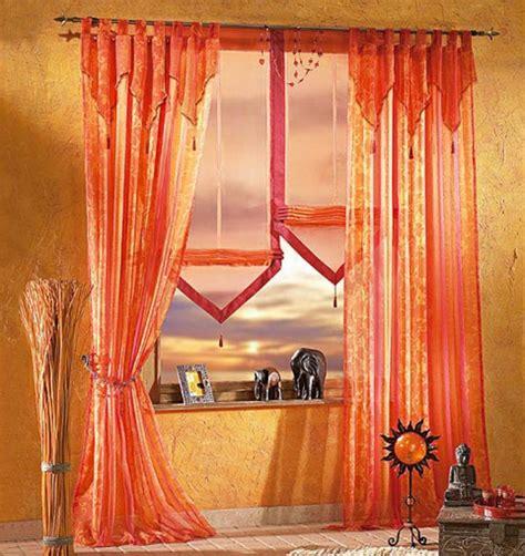 deco maison interieur rideaux et voilages le voilage organza cr 233 e une magie douce pour votre int 233 rieur archzine fr