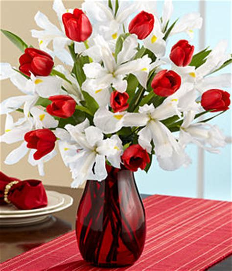 proflowers coupon proflowers coupons blog