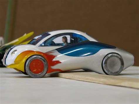 pine car derby designs pinewood derby thoughts on