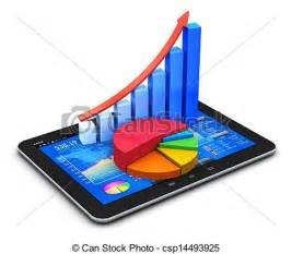 Accounting and Finance Clip Art Free