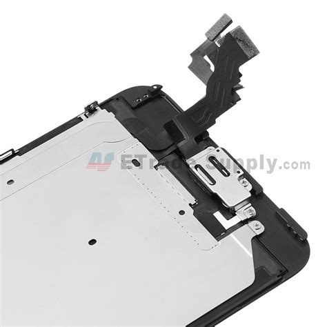 iphone 6 plus parts apple iphone 6 plus lcd assembly with frame and small