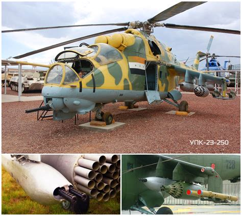Russian Ka-52