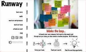 Seeking Entrepreneurs for Venture Creation Program | THE ...