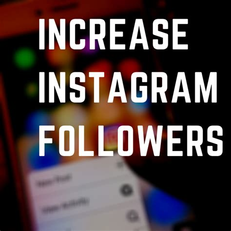 Yes, such a thing exists, and this review compiled the best for individuals and businesses. How to Gain 50k Instagram Followers with Automation ...