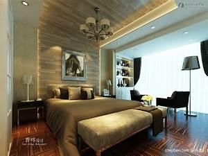 fabulous modern master bedroom design ideas master bedroom With ceiling design for master bedroom