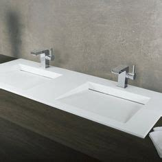 slot drain trough sink   stainless linear drain cover