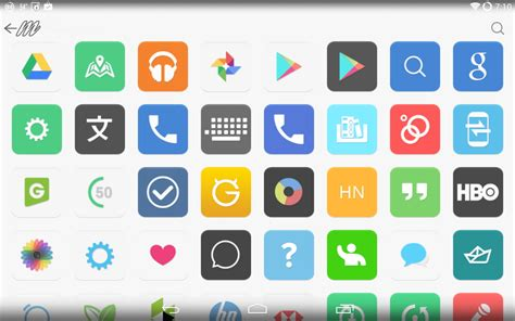 icons for android change app icons and apk file names in android techbeasts