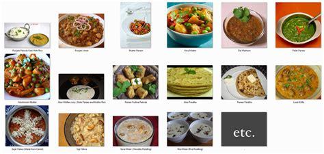 types of indian cuisine rajasthan car rental