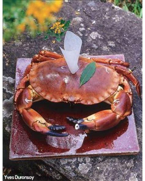Cuisson Dormeur by Dormeur Au Barbecue Pour 1 Personne Recettes 224 Table